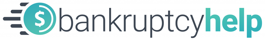 Bankruptcy website logo