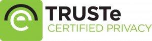 TRUSTe-300x82