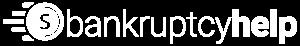 bankruptcy-logo-white