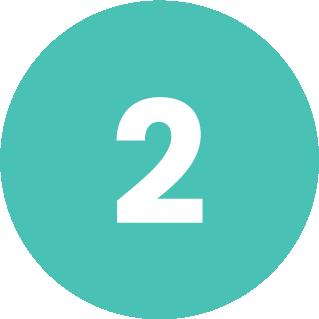 2 (8)