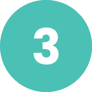 3 (7)